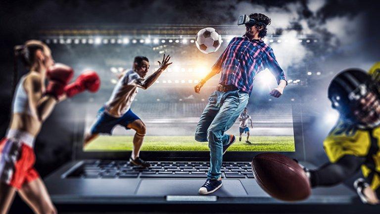 Virtualni-sportove