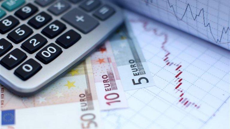 calculator-Reuters