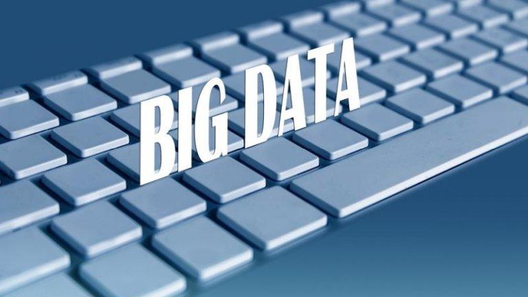 Big-Data-Pixabay