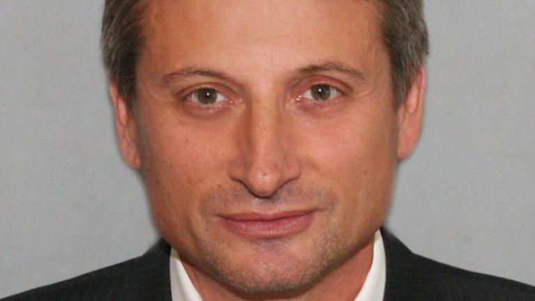 PetarIvanov