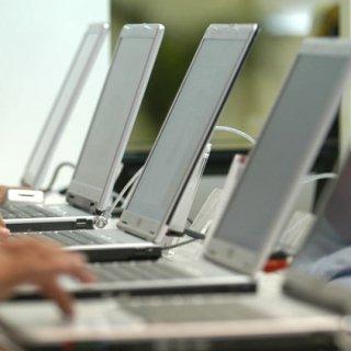 За първи път приходите на ICT дистрибуторите в България достигат границата от 1 млрд. лева