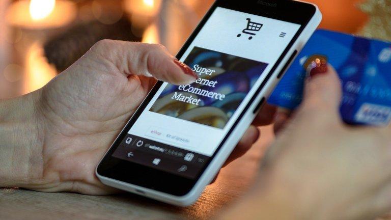 Експертите говорят: Как ще се развива онлайн търговията през 2021 г.