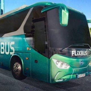 FlixMobility открива експертен център на FlixBus в София
