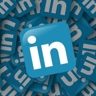 Шест стъпки за успешен маркетинг в LinkedIn