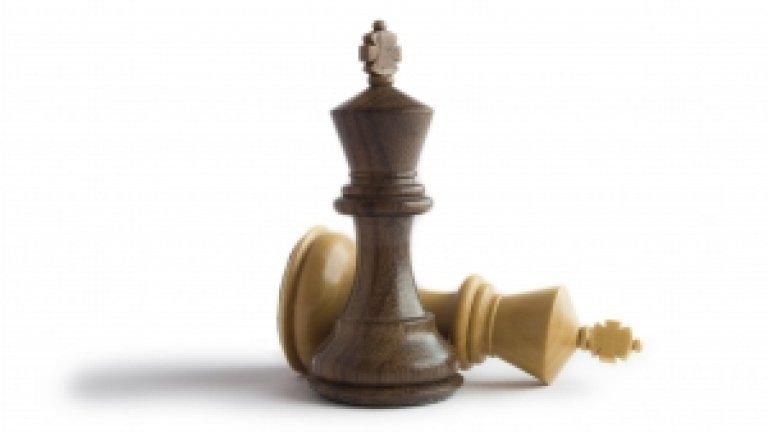 1360591_chess_kings