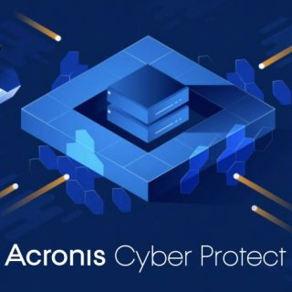 Acronis-Cyber-Protect_key-visual