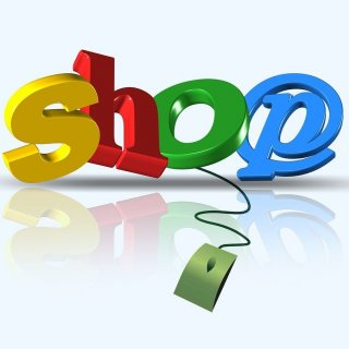 online-shopping-4