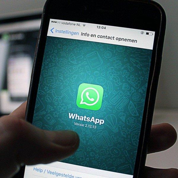 10 причини да заложите на WhatsApp в маркетинговата си стратегия (I част)