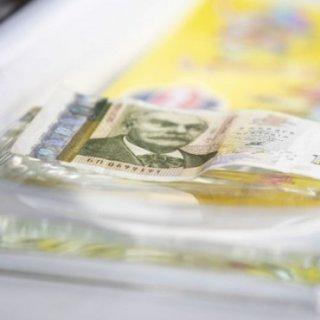 Инфлацията у нас достигна най-високото си ниво от февруари 2020 г.