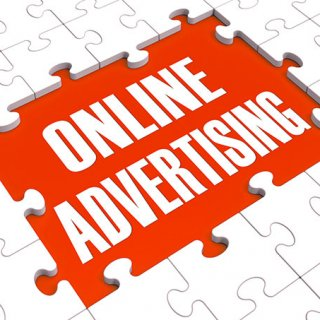 pic-of-online-advertising-puzzel