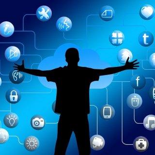 Какво е социална търговия и как да я използвате?