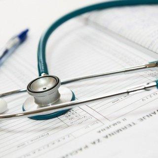 Как изкуственият интелект промени здравеопазването?