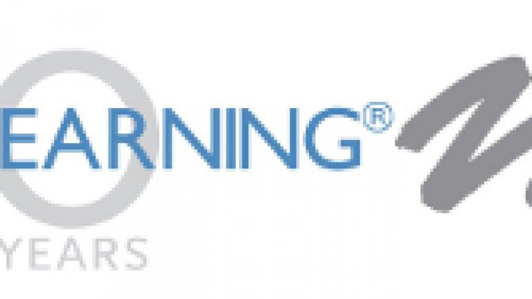 Website_logo