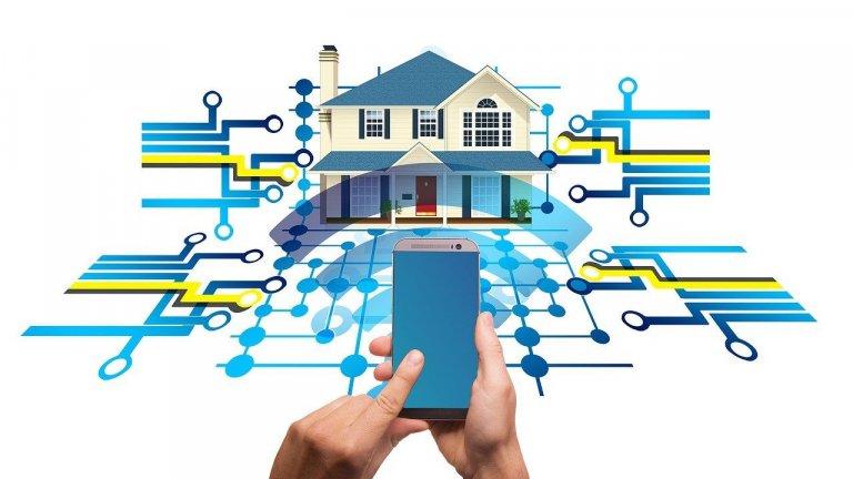 Предизвикателства и рискове пред умните устройства за дома