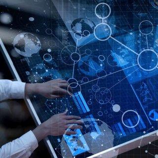 Десет ключови маркетингови тенденции за втората половина на 2021 г. (I част)