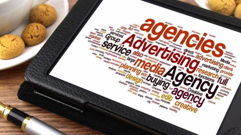 Тактики за подобряване на възвръщаемостта от рекламните разходи (II част)