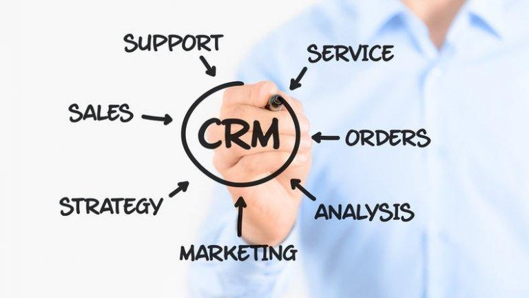 Кои ще са горещите тенденции и новости в CRM софтуера през 2021 г. (II част)