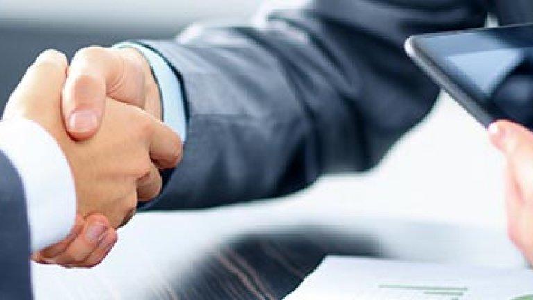 ДЗИ Животозастраховане придобива пенсионния и животозастрахователен бизнес на NN