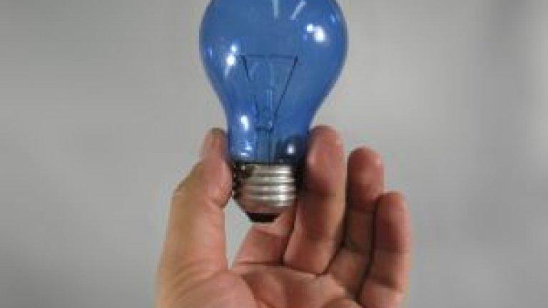 hand_idea