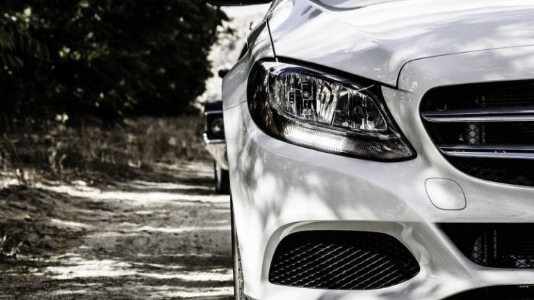 automotive-Pixabay