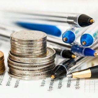 Икономиката на България се връща към спад през последното тримесечие на 2020 г.
