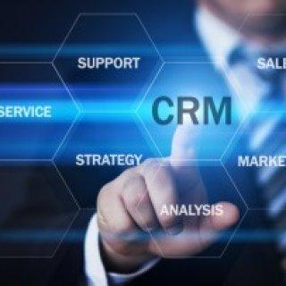Кои ще са горещите тенденции и новости в CRM софтуера през 2021 г. (I част)