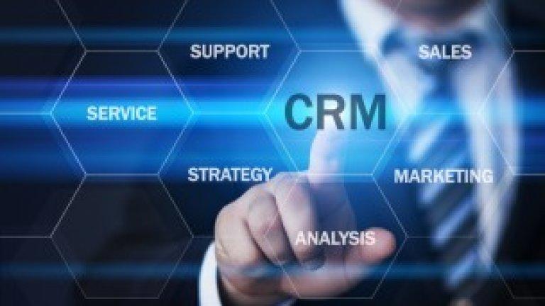 CRM-e-marketin-automation-304x203