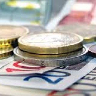 БНБ прогнозира спад на БВП с 4,4%