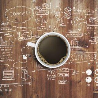 Осем тенденции в графичния дизайн, които ще властват през 2022 г. (II част)
