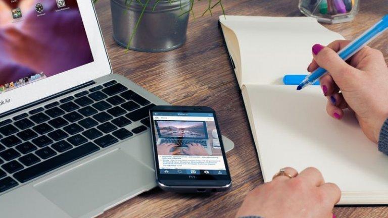 Пет ключови инструмента за развитието на всеки малък бизнес