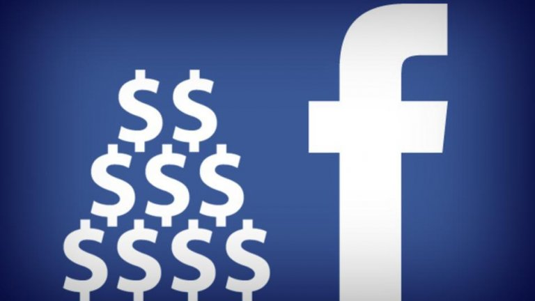facebook-to-launch-app-subscriptions-in-july-06fb2c11d8