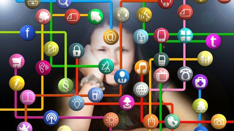 Защо препоръките работят: Психологията на социалното доказателство