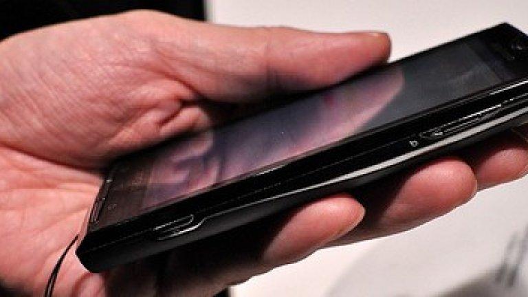 smartphone-500x198