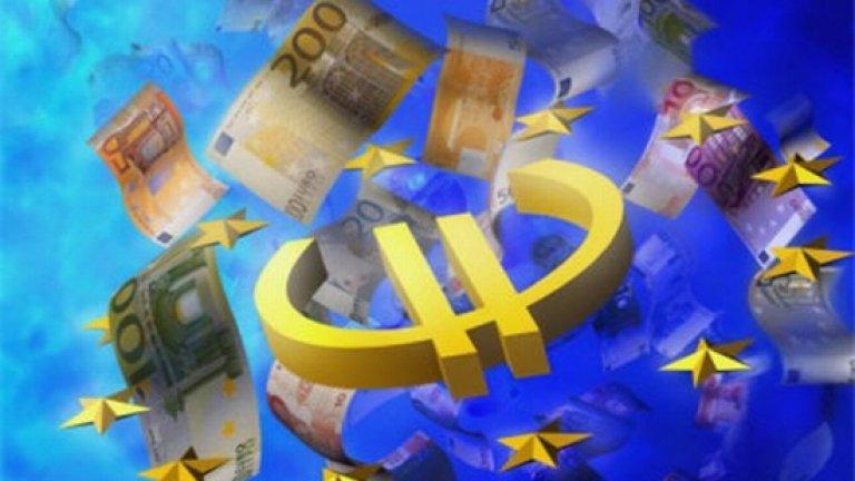 eu-funds-5