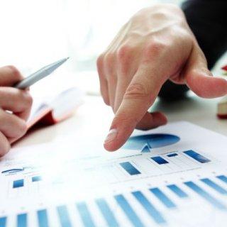 Повечето мениджъри на фирми оценяват високо инвестиционния климат в България