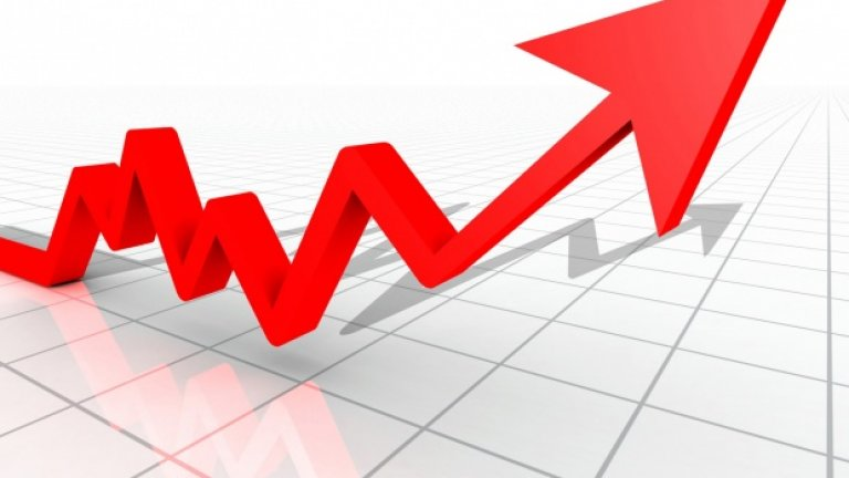 ikonomika-rast