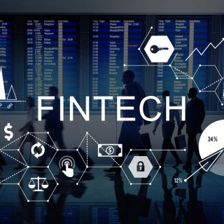 treasury-fintech-east-partners-report-investment-corporate-adoption-financial-technology