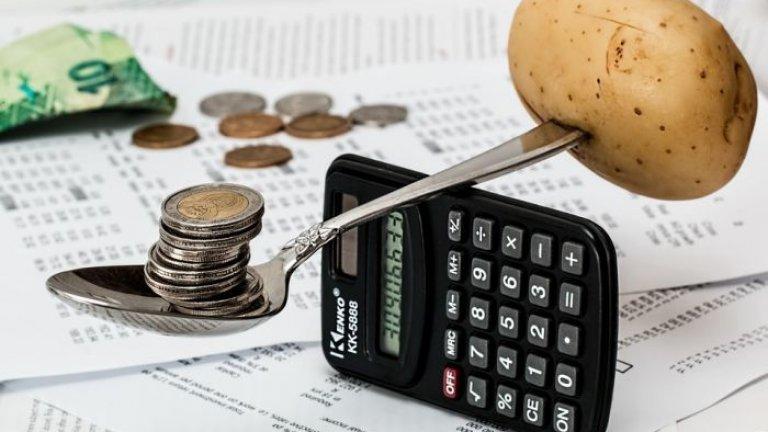 calculator-31