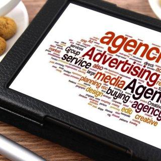 Обемът на дигиталната реклама в България нараства с 15,3% през 2020 г.