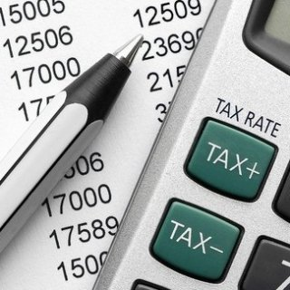tax_calculation_4670602_1_1-600x325