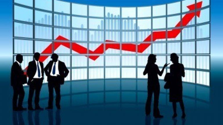 Fitch Ratings повиши перспективата пред кредитния рейтинг на България