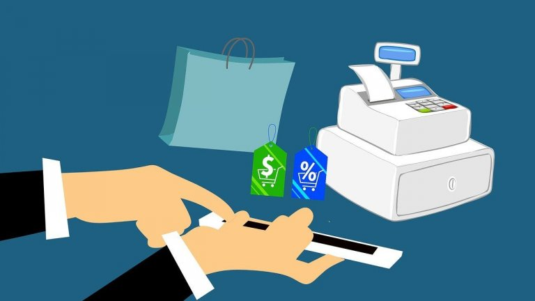 Шест тенденции при дигиталните плащания през 2021 г. (I част)