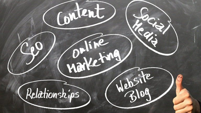 SEO-online-marketing-Pixabay-2