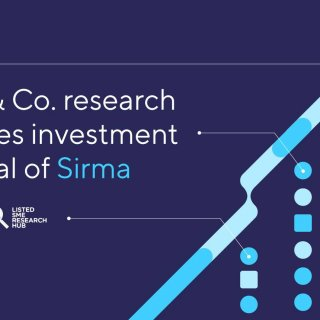 wood-co-research-evaluates-investment-potential-of-sirma