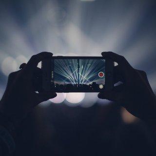 Кои са най-добрите тенденции за визуален маркетинг през 2021 г.? (II част)