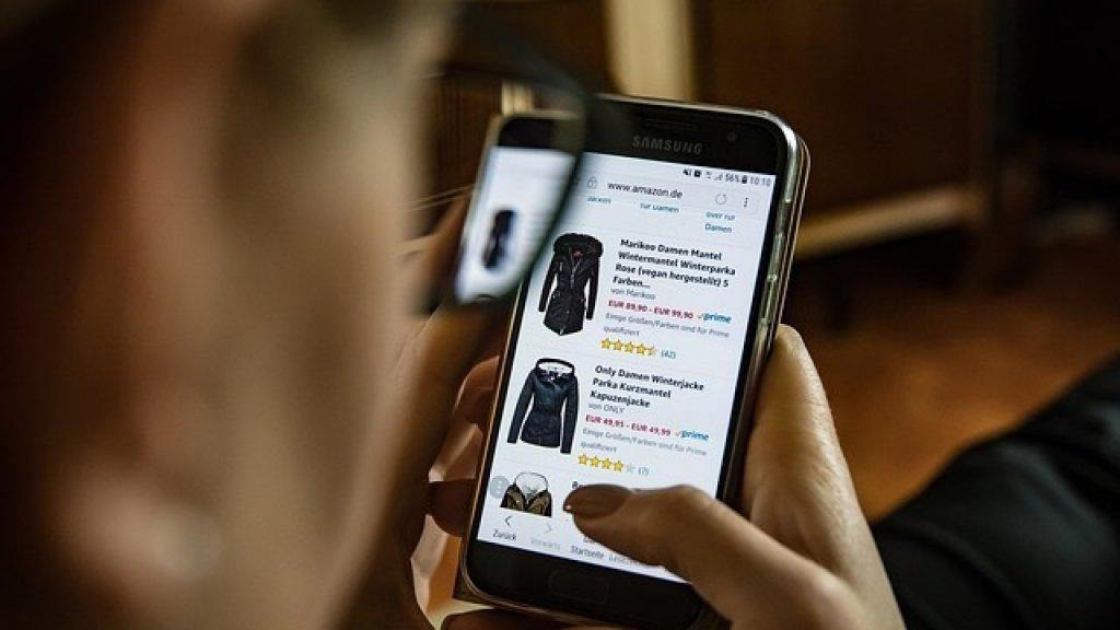 Как да създадете най-доброто преживяване при пазаруване за клиентите (I част)