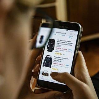 online-shopping-Pixabay-2