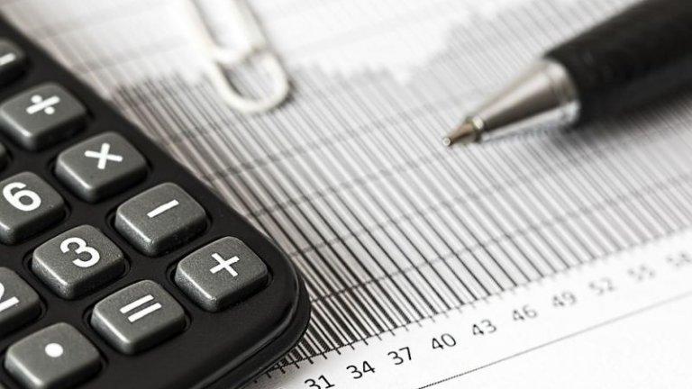 calculator-Pixabay