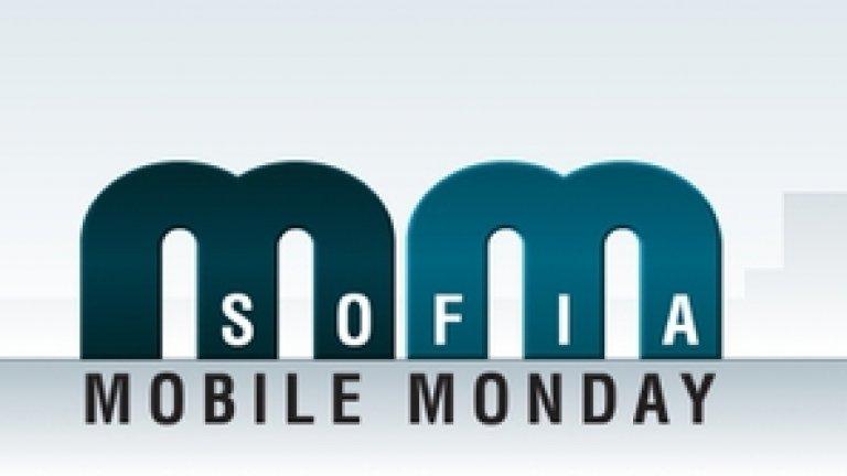 mobile_monday