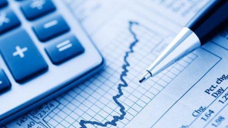 capital-markets1